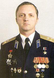 http://www.roshinskiy.ru/wp-content/uploads/2015/01/030414-stankevich-01.jpg