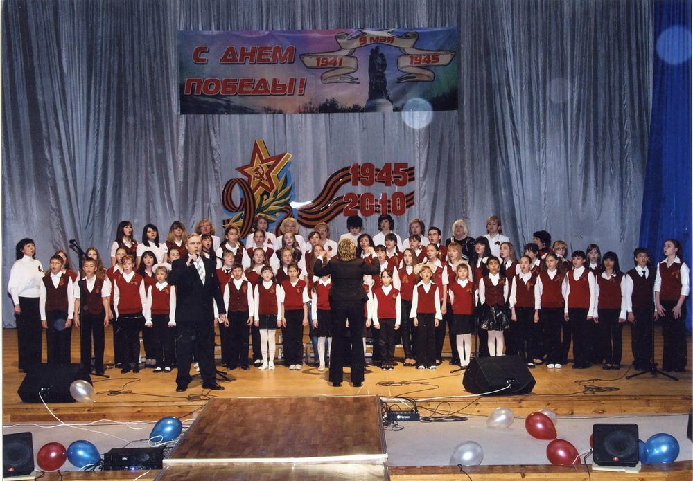 tokarev-04-1