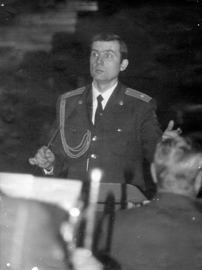 tokarev-16-1