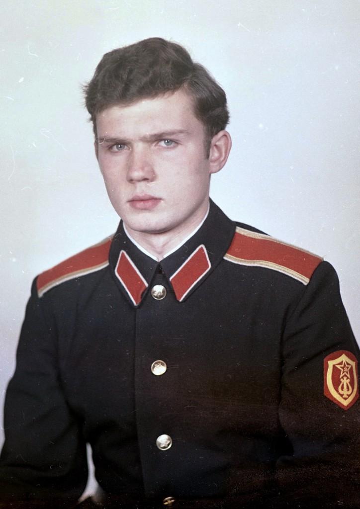tokarev-35-1