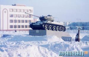 020215-tank-3