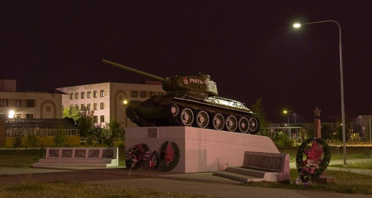 020215-tank-4