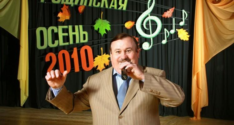 140215-galushka