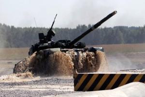 170215-tank