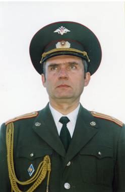110415-tokarev-01
